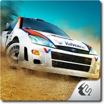 Colin McRae Rally for $0.20 @ Google Play (96% off)