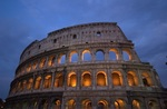 Rome Return with Etihad ex Perth $884, Melb $1042, Bris $1059, Adel $1061, Syd $1066 @ IWTF