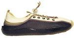 BURKE DMESH Deck Sneaker $9.95 + Shipping ($10) @ BURKE Online