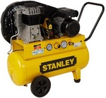 Stanley Air Compressor Belt Drive 2.5hp - 190LPM [$404.49] [WAS $830] - Supercheap Auto Nationwide