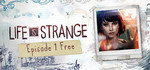 [Steam] Life Is Strange - Episode 1 FREE on PC (Usually $US19.99 Full Season)