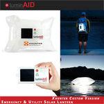 LuminAID Solar Lantern (Buy 3 Get 1 Free - $104.85) @ Xhunter on eBay