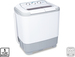 Portable Washing Machine for $99 @ ALDI Special Buys on 18th February