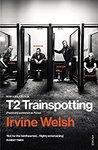 T2 Trainspotting (Previously Published as Porno) Irvine Welsh - Kindle £0.99 (AU $1.63) @ Amazon UK