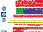 MSY 1-Day MADNESS (Today Only) - 300M Wireless PCI Network Card - $20