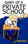$0 eBooks: A Diary of a Private School Kid...