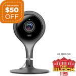 Nest Cam Indoor/Outdoor - Was $319 Now $250 Delivered @ iSelect