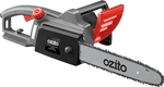 1800w Ozito Electric Chainsaw $75 Was $99 (25% off) @ Bunnings
