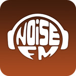 [Android] FREE: Noise FM - Unlocker (Was $6.49), Relax VR: Rest & Meditation (Was $2.99) + More @ Google Play Store