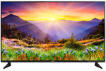 "Panasonic TH-65EX600A 65"" 4K Smart LED TV @ eBay Bing Lee $1796 Delivered"