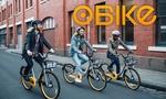 [Syd/Melb/Adl] $6 for 90 Days Bike Rental (5 X 60 Min Per Day) @ oBike Via Groupon