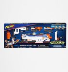 NERF Modulus Regulator $61 @ Target In Store and Online