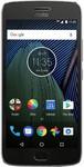 Moto G5 Plus 32GB/4GB - AU $295 Shipped (Grey Import) @ Shopmonk