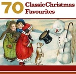 70 Classic Christmas Favourites (Songs) - $1.69 @ Google Play