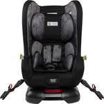 InfaSecure Forte ISO-Fix Nexus Convertible Car Seat $224 at Big W in Store Only
