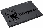 Kingston Solid-State Drive: 120GB ($69.95), 240GB ($119.95) or 480GB ($239.95) + Post @ Groupon