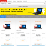 "Lenovo ThinkPad E480 Laptop $829 - 14"" FHD, i5-8250U, 8GB DDR4, 128GB SSD via Lenovo"