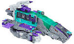 Transformers Generations Titan Trypticon $142.50 @ MYER eBay | 2 for $240 @ MYER Stores