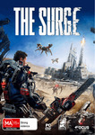 [PC] The Surge $9 C&C (or ~ $16 Delivered) @ EB Games