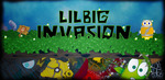 (Android) $0 Lil Big Invasion: The Complete Adventure (Was $3.99) @ Google Play