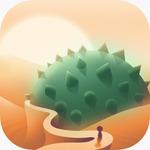 [iOS] Free Zenge App $0 (Was $1.49) @ iTunes