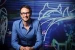 Adelaide OzAsia Festival Directors Pass - Three Shows $129