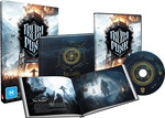 [PC] Frost Punk: Victorian Edition $29.97 @ EB Games