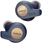 Jabra Elite Active 65T Wireless Earbuds - Copper/Blue $249 + Delivery (Free C&C / With Shipster) @ Harvey Norman