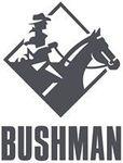 Win a Bushman Fridge & Solar Panel Package Worth $2,627.50 from Bushman