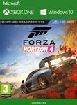[XB1/PC] Forza Horizon 4 AU $60.49 (AU $58.67 with FB Code) @ CD Keys