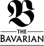[NSW] The Bavarian - 500 Free Hotdogs (Wetherill Park) on 28 Nov