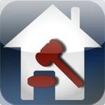 [iOS App Half Price $1.19] Auction Assistant