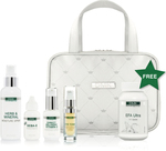 Win a DMK Bounce Back Pack from Female.com.au