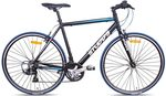 10% off Fixies or Flat Bar Road Bikes ($399 with Free Shipping to Metro Areas) @ Studds Bikes