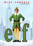 Elf DVD $3.49 + Delivery (Free with Prime/ $49 Spend) @ Amazon AU