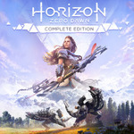 [PS4] Horizon Zero Dawn Complete Edition IDR 93330 (~ AUD $9.08) with Code @ PlayStation Store Indonesia