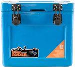 50% off Ridge Ryder by Evakool Ice Box 25L $54.85, 47L $93.49, 56L $127.50 @ Supercheap Auto