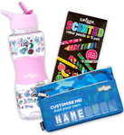 Win 1 of 3 $50 Smiggle Vouchers with Girl.com.au