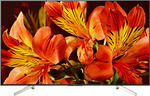 """Sony KD55X8500F 55"""" X85F LED 4K Ultra HDR Android TV $1287 Delivered (Selected Areas) @ Addicted to Audio"""