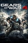[PC/XB1] Gears of War 4 - $12.48 AUD @ Microsoft Store