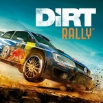 [PS4] Dirt Rally Full Game $13.45 (Was $47.25) and VR Bundle $14.95 (Was $62.95) @ PlayStation Store