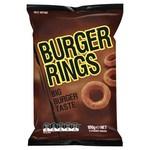 1/2 Price: Twisties, Burger Rings or Cheetos Snacks 100g $1 @ Coles