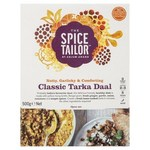 ½ Price 'The Spice Tailor' Varieties $2.75 @ Coles