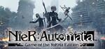 [PC] NieR:Automata $35.62 (Was $47.50) @ Steam