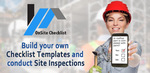 [Android] Onsite Checklist - Quality & Safety Inspector $0 (Was $8.49) @ Google Play