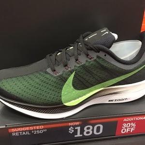new styles 10c4d b3cb6 VIC] Nike Zoom Pegasus 35 Turbo - Mens and Womens $126 ...