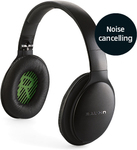 Bauhn Noise Cancelling Headphones $39.99 @ ALDI