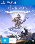 [PS4] Horizon: Zero Dawn: Complete Edition $24.95 @ EB Games