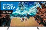 "[Ex-Display] Samsung NU8000 82"" Series 8 $2888 C&C (No Delivery) @ JB Hi-Fi"