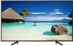 Sony 65-Inch X80G 4K UHD LED LCD Smart TV + Free Bonus 12 Bottle Case Wolf Blass Wine $1395 @ Harvey Norman